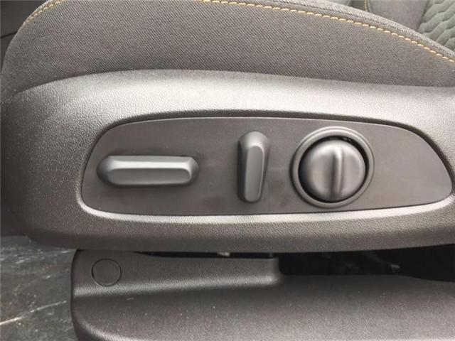 2018 Chevrolet Equinox LT (Stk: 6321169) in Newmarket - Image 24 of 30
