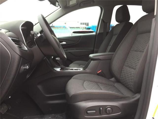 2018 Chevrolet Equinox LT (Stk: 6321169) in Newmarket - Image 25 of 30