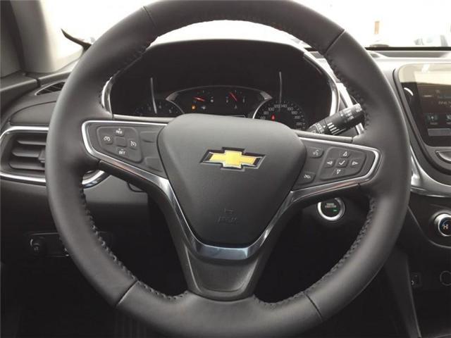 2018 Chevrolet Equinox LT (Stk: 6321169) in Newmarket - Image 26 of 30