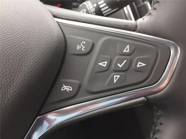 2018 Chevrolet Equinox LT (Stk: 6321169) in Newmarket - Image 28 of 30