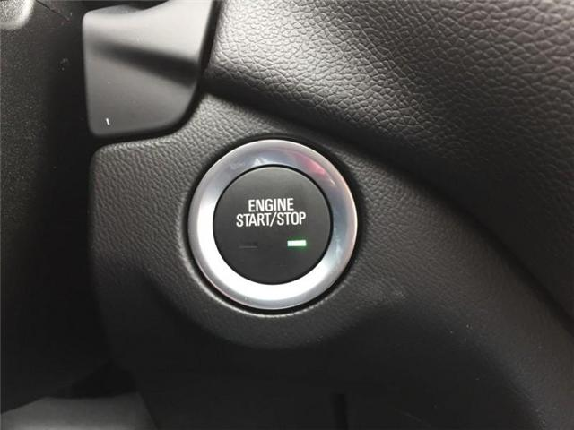 2018 Chevrolet Equinox LT (Stk: 6321169) in Newmarket - Image 29 of 30