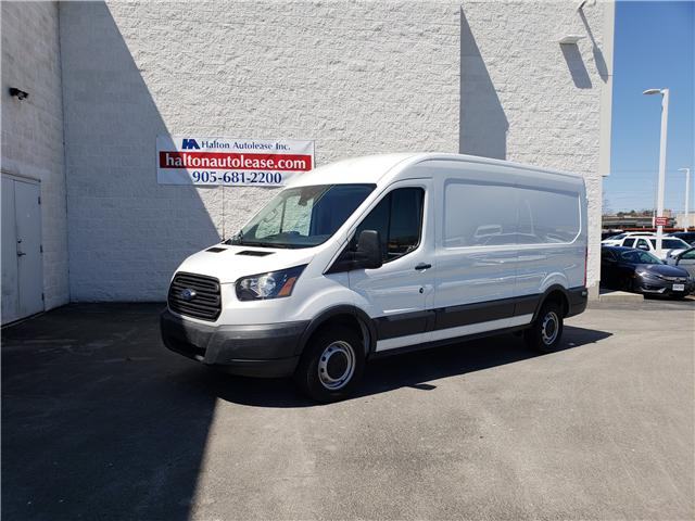 2017 Ford Transit-250 Base (Stk: 309665) in Burlington - Image 1 of 6