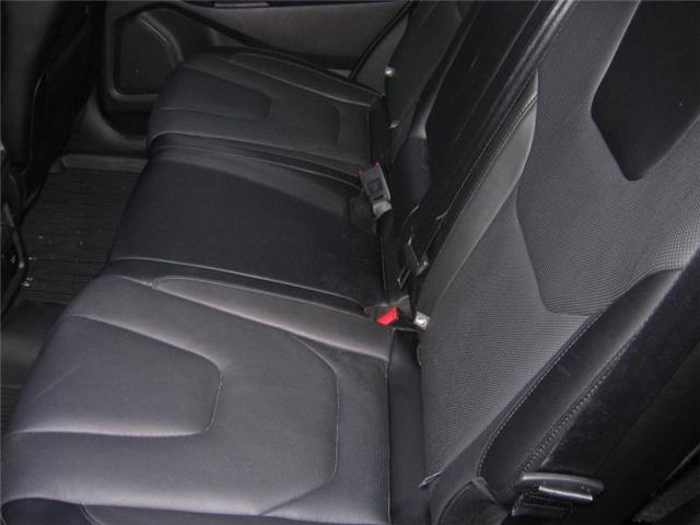 2017 Ford Edge Titanium (Stk: P5910) in Perth - Image 6 of 7