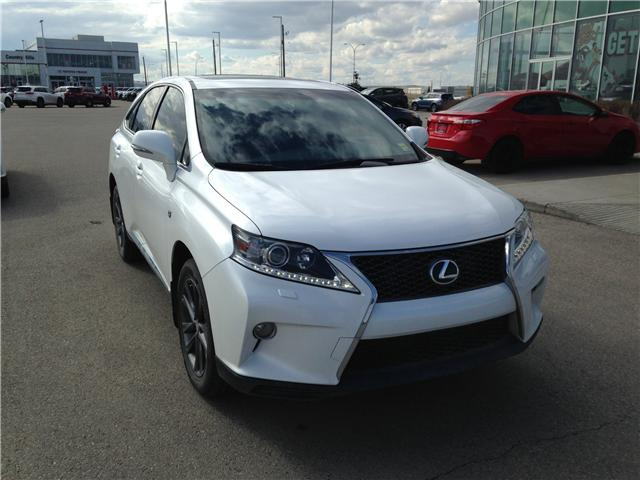 cooled navi lexus seats used suv for on premium back sale htm rx cam certified up woodbridge