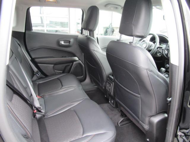 2018 Jeep Compass Sport (Stk: EE890980) in Surrey - Image 20 of 25