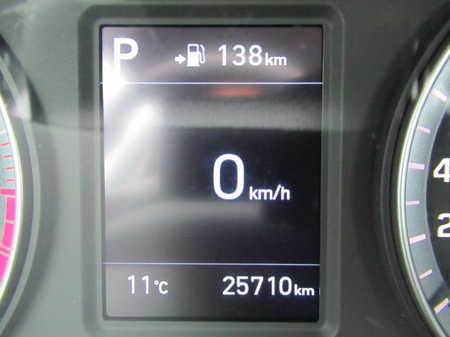2018 Hyundai Sonata GL (Stk: EE890970) in Surrey - Image 16 of 27