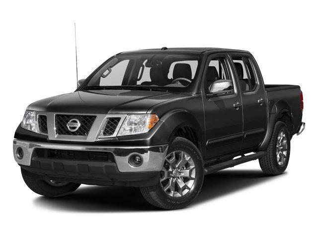 2018 Nissan Frontier  (Stk: 418008) in Scarborough - Image 1 of 1