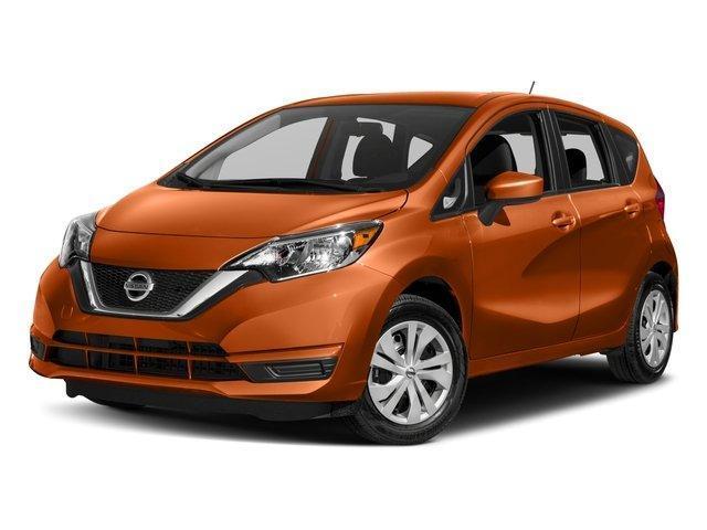 2018 Nissan Versa Note  (Stk: B18001) in Scarborough - Image 1 of 1