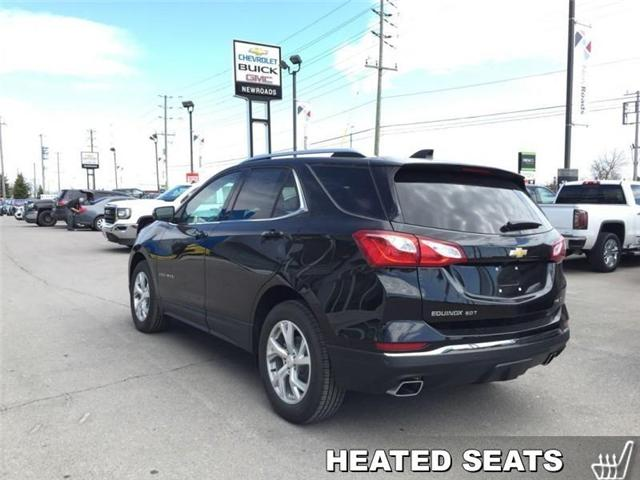 2018 Chevrolet Equinox LT (Stk: 6324653) in Newmarket - Image 3 of 30