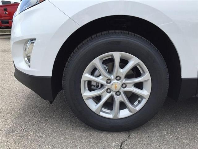 2018 Chevrolet Equinox LS (Stk: 6327215) in Newmarket - Image 9 of 30
