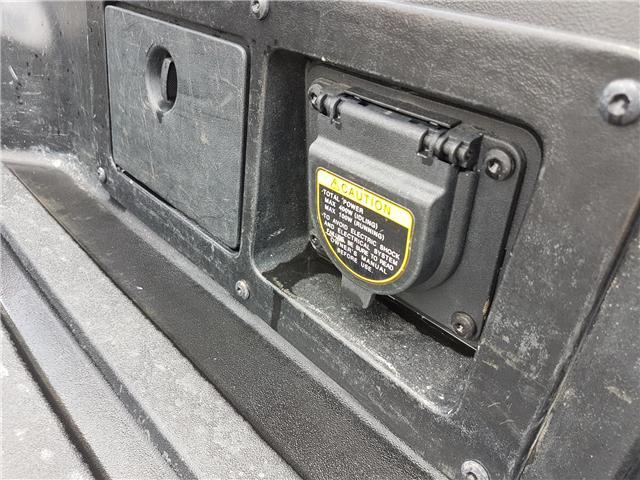 2013 Toyota Tacoma V6 (Stk: u00643) in Guelph - Image 15 of 30