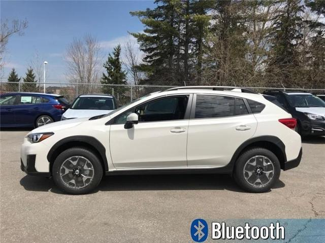 2018 Subaru Crosstrek Sport (Stk: 30790) in RICHMOND HILL - Image 2 of 20