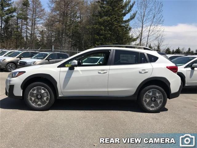 2018 Subaru Crosstrek  (Stk: 30793) in RICHMOND HILL - Image 2 of 20