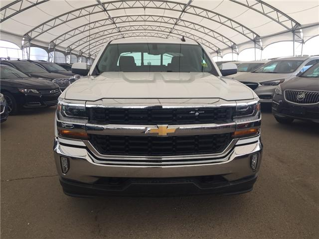 2018 Chevrolet Silverado 1500 LT (Stk: 164394) in AIRDRIE - Image 2 of 19