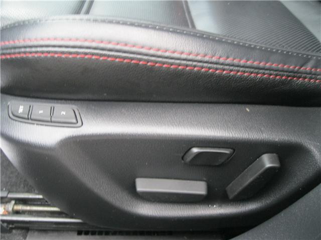 2014 Mazda MAZDA6 GT (Stk: 18133A) in Stratford - Image 8 of 27