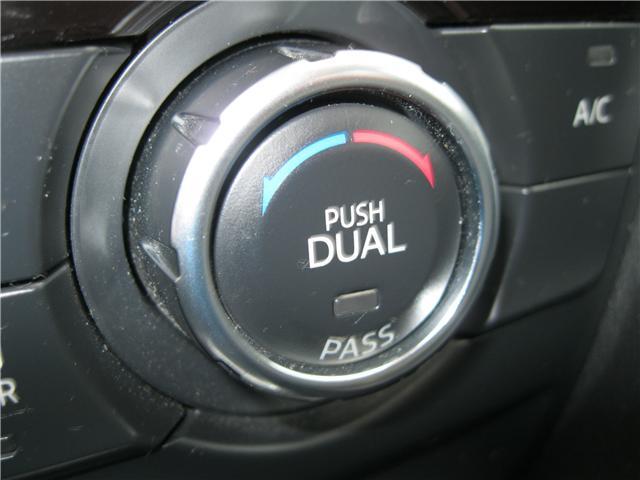 2014 Mazda MAZDA6 GT (Stk: 18133A) in Stratford - Image 18 of 27