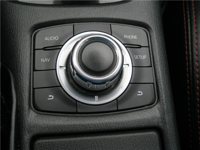 2014 Mazda MAZDA6 GT (Stk: 18133A) in Stratford - Image 19 of 27