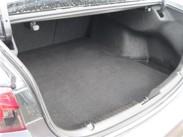 2014 Mazda MAZDA6 GT (Stk: 18133A) in Stratford - Image 26 of 27