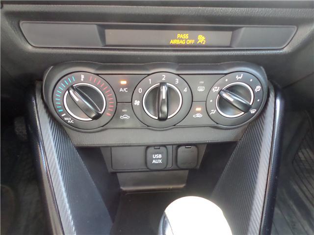 2016 Toyota Yaris Premium (Stk: 17920914) in Moose Jaw - Image 14 of 17