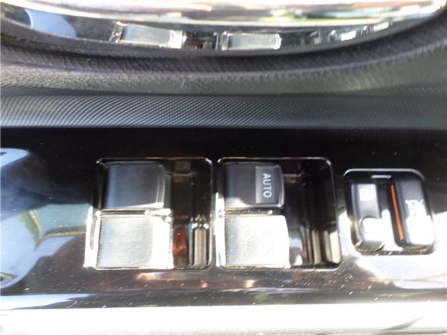 2015 Toyota Prius c Base (Stk: 1780541) in Moose Jaw - Image 10 of 21