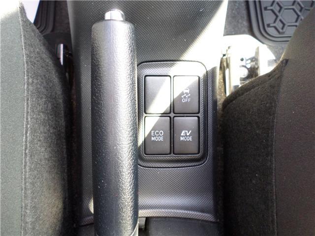 2015 Toyota Prius c Base (Stk: 1780541) in Moose Jaw - Image 17 of 21