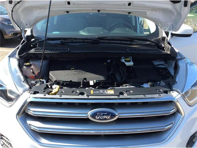 2017 Ford Escape SE (Stk: 18-128A2) in Smiths Falls - Image 12 of 12