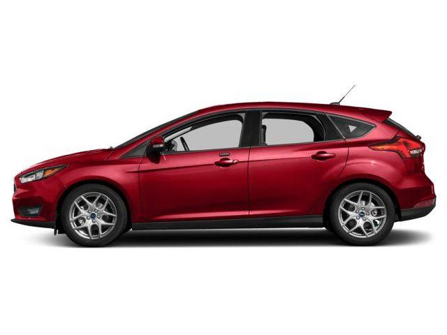 2017 Ford Focus SE (Stk: 17-18560) in Kanata - Image 2 of 9