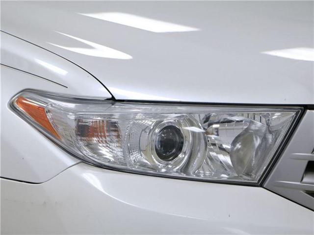 2011 Toyota Highlander  (Stk: 175900) in Kitchener - Image 11 of 23