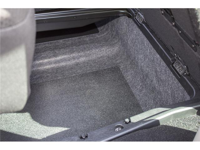 2017 Dodge Grand Caravan CVP/SXT (Stk: AG0749) in Abbotsford - Image 13 of 24