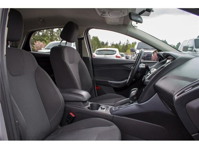 2012 Ford Focus Titanium (Stk: 8F18957C) in Surrey - Image 19 of 28