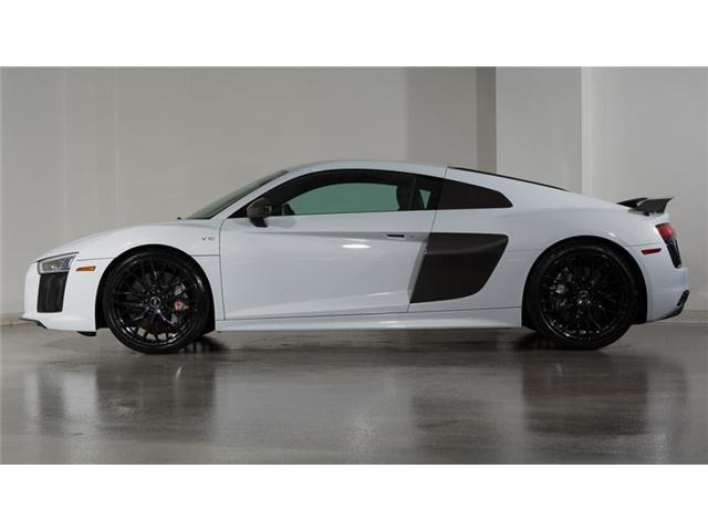 2017 Audi R8 5.2 V10 plus (Stk: 52764) in Newmarket - Image 2 of 19