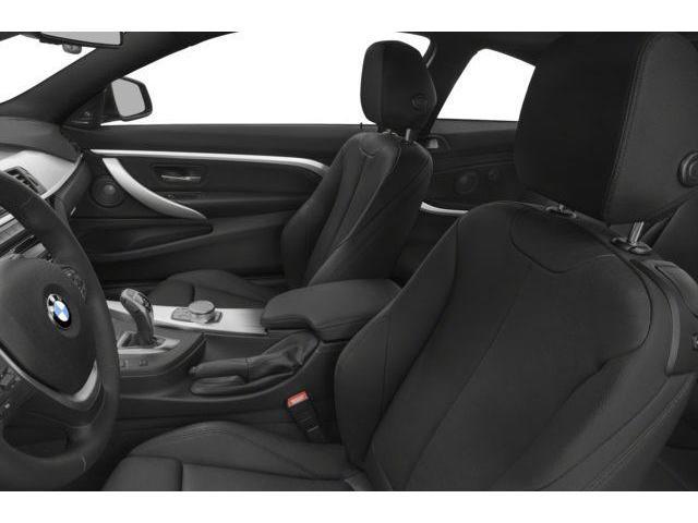 2019 BMW 440i  (Stk: 40674) in Kitchener - Image 6 of 9