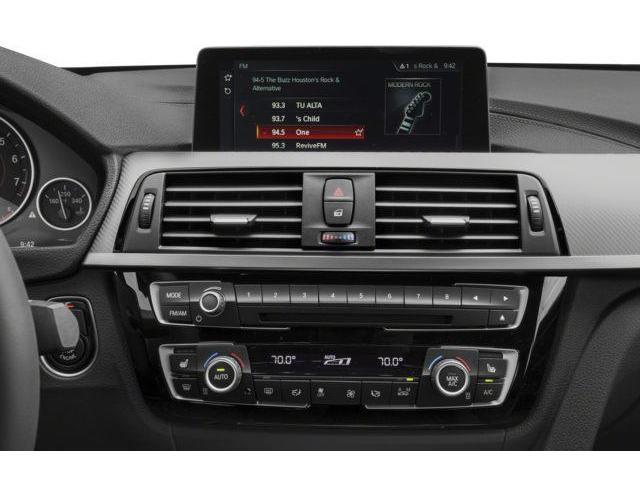 2019 BMW 440i  (Stk: 40674) in Kitchener - Image 7 of 9