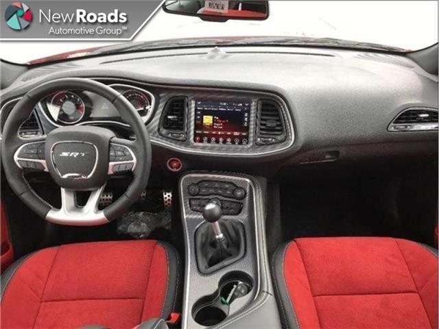 2017 Dodge Challenger SRT 392 (Stk: L16614) in Newmarket - Image 13 of 21