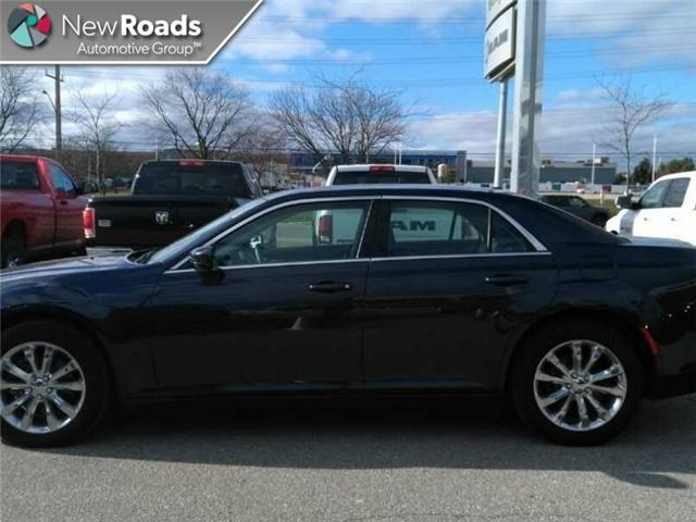 2017 Chrysler 300 Touring (Stk: C16596) in Newmarket - Image 2 of 29