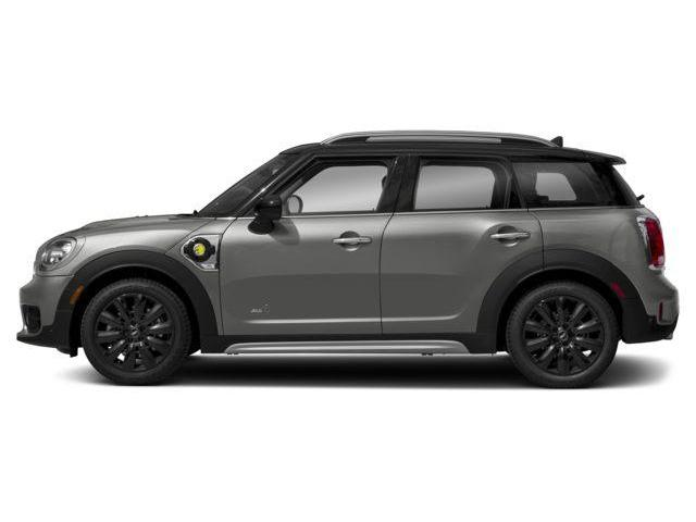 2019 Mini E Countryman Cooper S (Stk: M5066 PAD) in Markham - Image 2 of 9