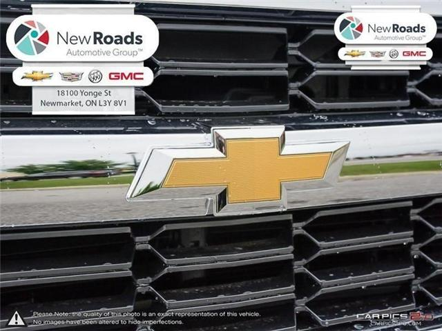2018 Chevrolet Silverado 1500 LS (Stk: G173659) in Newmarket - Image 10 of 30
