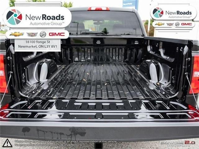 2018 Chevrolet Silverado 1500 LS (Stk: G173659) in Newmarket - Image 13 of 30