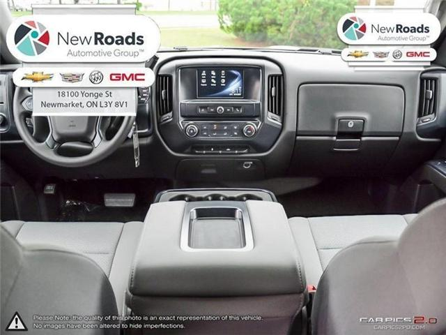 2018 Chevrolet Silverado 1500 LS (Stk: G173659) in Newmarket - Image 29 of 30