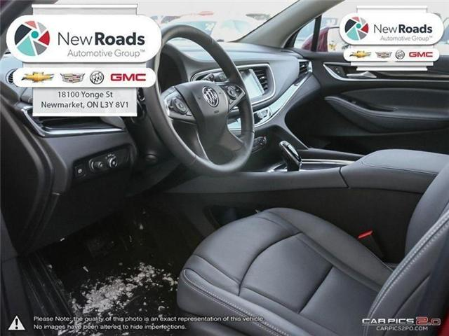 2018 Buick Enclave Premium (Stk: J142069) in Newmarket - Image 15 of 30