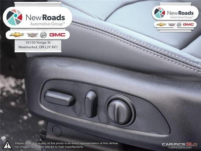 2018 Buick Enclave Premium (Stk: J142069) in Newmarket - Image 26 of 30