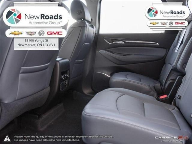 2018 Buick Enclave Premium (Stk: J142069) in Newmarket - Image 30 of 30