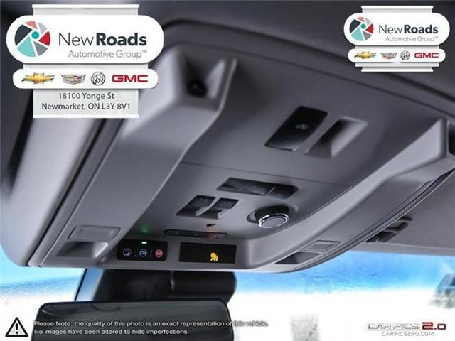 2018 Cadillac Escalade Premium Luxury (Stk: R157315) in Newmarket - Image 28 of 30