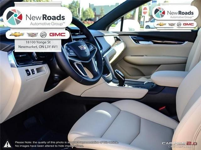 2018 Cadillac XT5 Base (Stk: Z145450) in Newmarket - Image 15 of 30