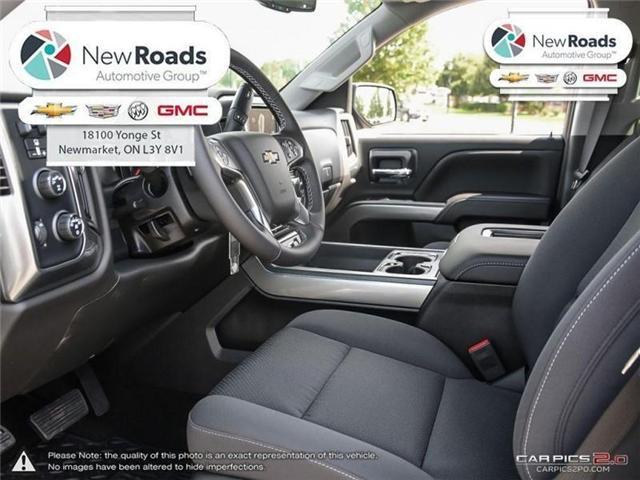 2018 Chevrolet Silverado 1500 LT (Stk: G115249) in Newmarket - Image 15 of 30