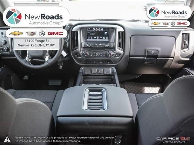 2018 Chevrolet Silverado 1500 LT (Stk: G115249) in Newmarket - Image 29 of 30