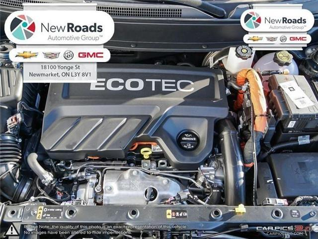 2018 GMC Terrain SLE Diesel (Stk: L190270) in Newmarket - Image 9 of 30