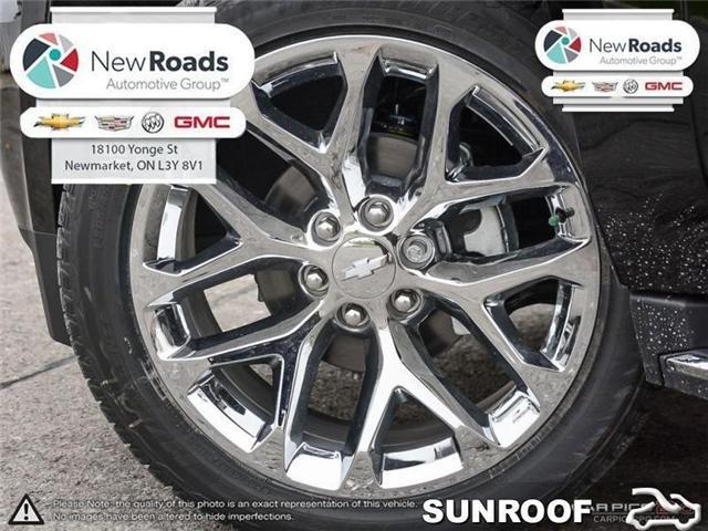2018 Chevrolet Suburban Premier (Stk: R166392) in Newmarket - Image 7 of 30