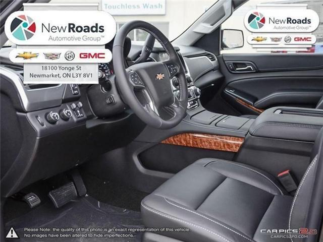 2018 Chevrolet Suburban Premier (Stk: R166392) in Newmarket - Image 15 of 30