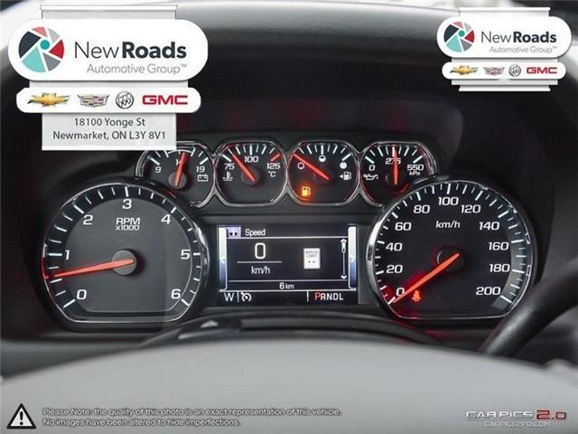 2018 Chevrolet Suburban Premier (Stk: R166392) in Newmarket - Image 17 of 30